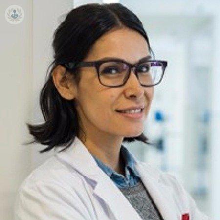 Los Mejores Oncólogos de Madrid LosMejoresDeMadrid ® 2