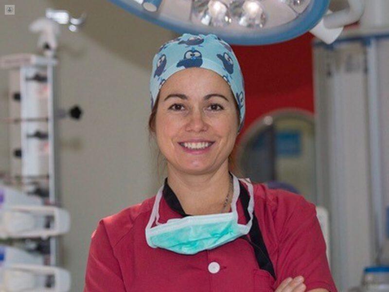 Los Mejores Cirujanos Plásticos de Madrid LosMejoresDeMadrid ® 10