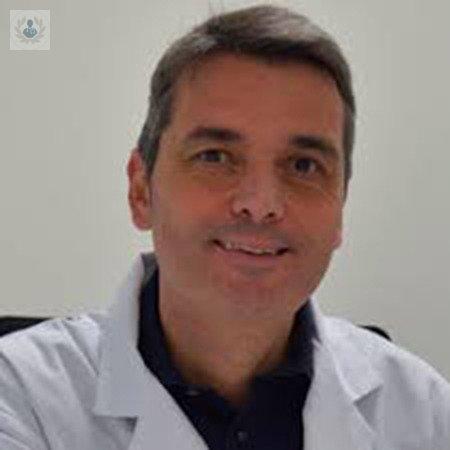 Los Mejores Oncólogos de Madrid LosMejoresDeMadrid ® 9
