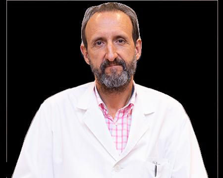 Los Mejores Neurólogos de Madrid LosMejoresDeMadrid ® 10