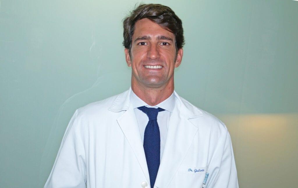 Los Mejores Cirujanos Plásticos en Abdominoplastia de Madrid LosMejoresDeMadrid ® 10