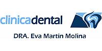 Las Mejores Clínicas Dentales de Leganés en Madrid LosMejoresDeMadrid ® 8