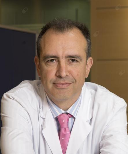Los Mejores Cirujanos Maxilofaciales de Madrid LosMejoresDeMadrid ® 8