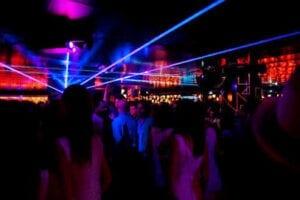 Los 10 Mejores Puticlubs de Madrid LosMejoresDeMadrid ® 9