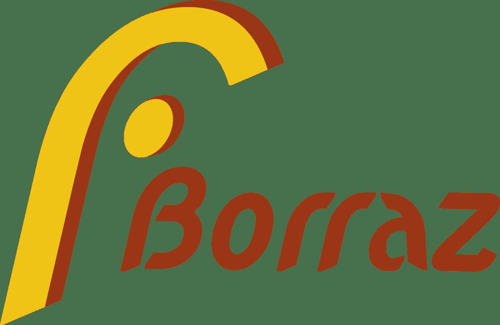 Las Mejores Empresas de Demoliciones de Madrid LosMejoresDeMadrid ® 8