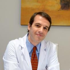Los Mejores Cirujanos Maxilofaciales de Madrid LosMejoresDeMadrid ® 9