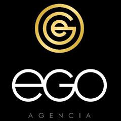 Las Mejores Agencias de Organización de Eventos Madrid LosMejoresDeMadrid ® 7