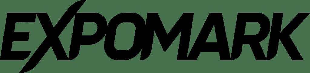 Las Mejores Agencias de Organización de Eventos Madrid LosMejoresDeMadrid ® 3