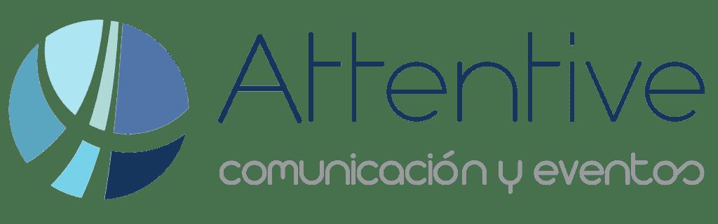 Las Mejores Agencias de Organización de Eventos Madrid LosMejoresDeMadrid ® 11