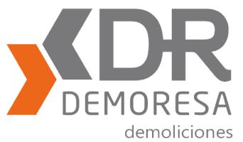 Las Mejores Empresas de Demoliciones de Madrid LosMejoresDeMadrid ® 9