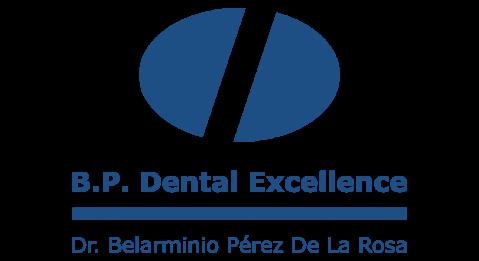 Las Mejores Clínicas Dentales de Leganés en Madrid LosMejoresDeMadrid ® 11
