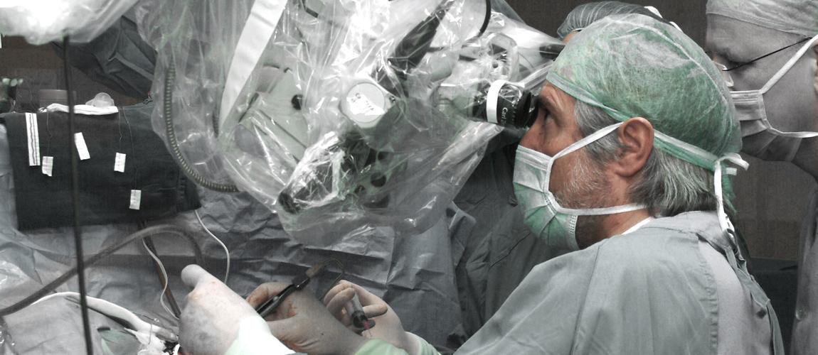 Los Mejores Neurólogos de Madrid LosMejoresDeMadrid ® 8