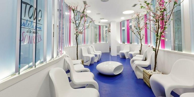 Las Mejores Clínicas de Implantes Dentales de Madrid LosMejoresDeMadrid ® 8