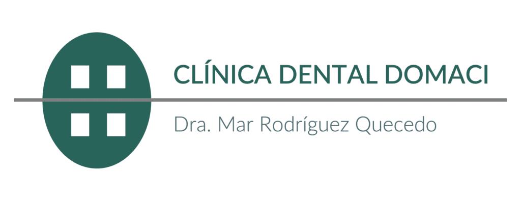 Las Mejores Clínicas Dentales de Collado Villalba en Madrid LosMejoresDeMadrid ® 7