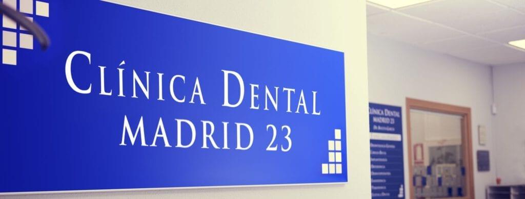 Las Mejores Clínicas Dentales de Collado Villalba en Madrid LosMejoresDeMadrid ® 6