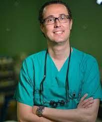 Los Mejores Cirujanos Plásticos en Abdominoplastia de Madrid LosMejoresDeMadrid ® 3