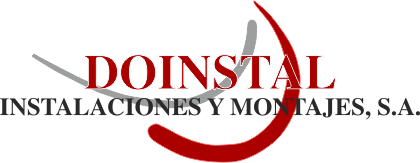 Las Mejores Empresas de Instalaciones Eléctricas de Madrid LosMejoresDeMadrid ® 8