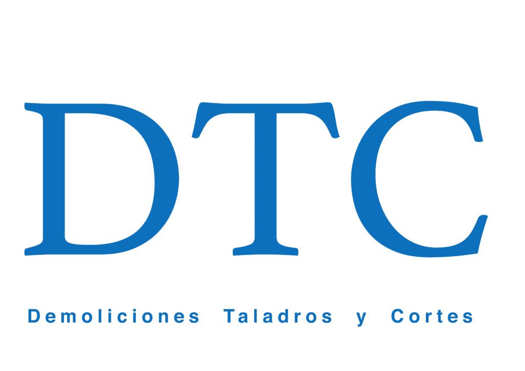 Las Mejores Empresas de Demoliciones de Madrid LosMejoresDeMadrid ® 11