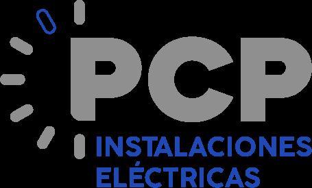Las Mejores Empresas de Electricistas en Madrid LosMejoresDeMadrid ® 9