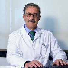 Los Mejores Oncólogos de Madrid LosMejoresDeMadrid ® 7