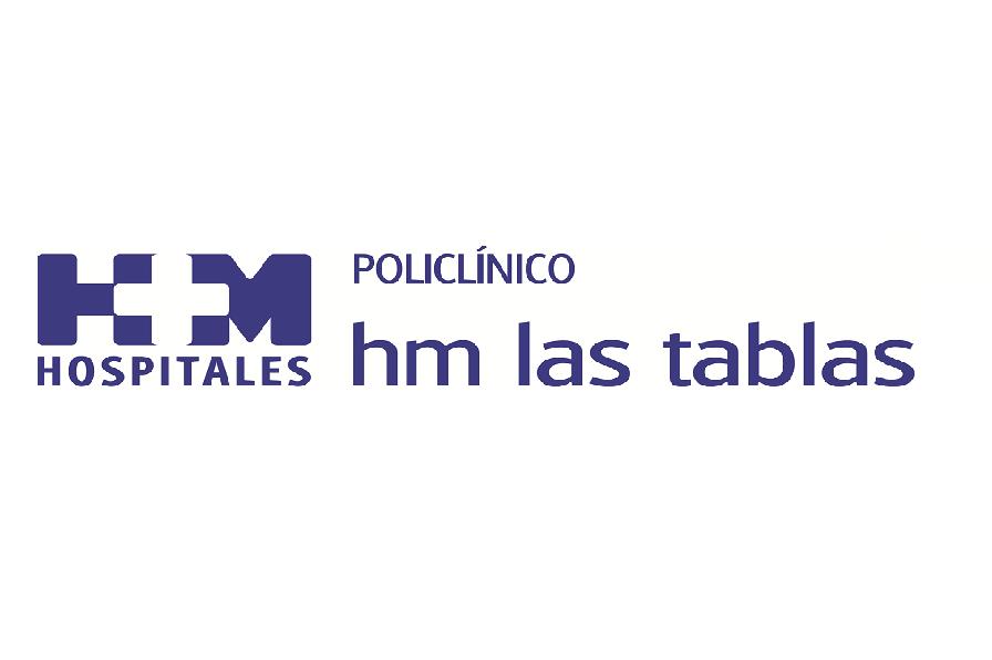 Los Mejores Hospitales Privados de Madrid LosMejoresDeMadrid ® 6