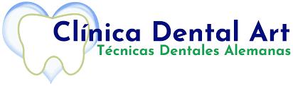 Las Mejores Clínicas Dentales de Collado Villalba en Madrid LosMejoresDeMadrid ® 8