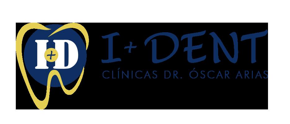 Las Mejores Clínicas Dentales de Collado Villalba en Madrid LosMejoresDeMadrid ® 5
