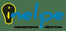 Las Mejores Empresas de Instalaciones Eléctricas de Madrid LosMejoresDeMadrid ® 9