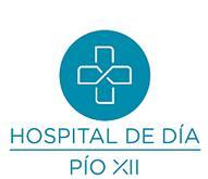 Los Mejores Hospitales Privados de Madrid LosMejoresDeMadrid ® 3