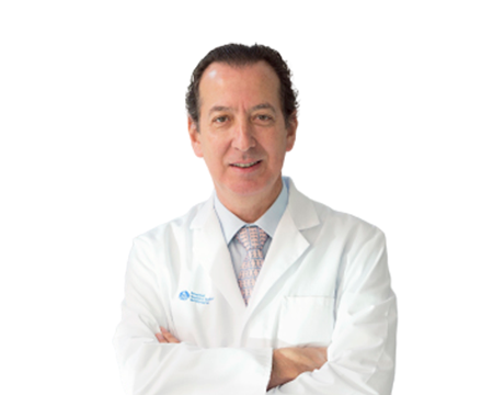 Los Mejores Cirujanos Plásticos de Madrid LosMejoresDeMadrid ® 9