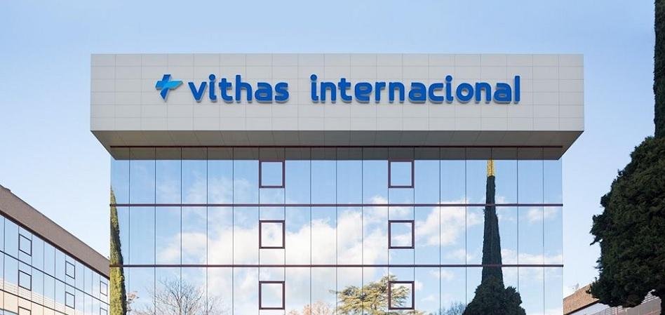 Los Mejores Hospitales Privados de Madrid LosMejoresDeMadrid ® 5