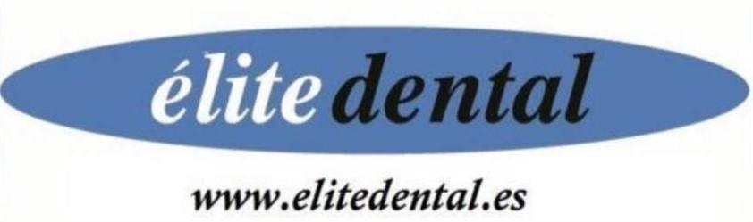Las Mejores Clínicas Dentales de Alcobenda en Madrid LosMejoresDeMadrid ® 8