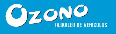 Las Mejores Empresas de Alquiler de Coches de Madrid LosMejoresDeMadrid ® 8
