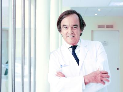 Los Mejores Cardiólogos de Madrid LosMejoresDeMadrid ® 8