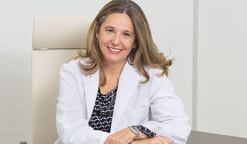 Los Mejores Cirujanos en Reducción de pechos en Madrid LosMejoresDeMadrid ® 10