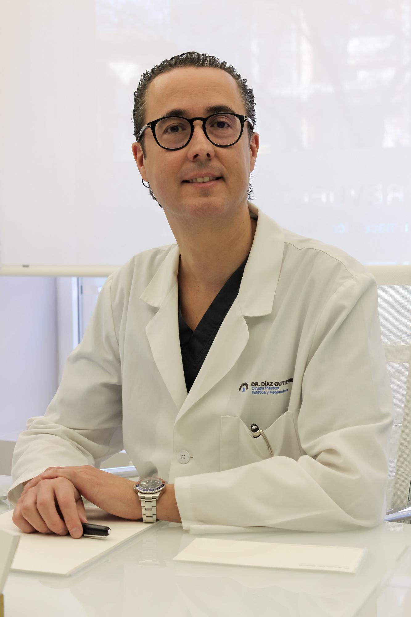 Los Mejores Cirujanos Estéticos de Madrid LosMejoresDeMadrid ® 8