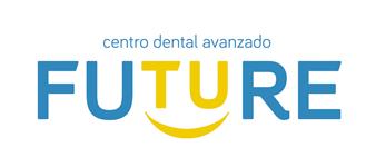 Las Mejores Clínicas Dentales de Tres Cantos en Madrid LosMejoresDeMadrid ® 8
