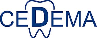 Las Mejores Clínicas Dentales de Tres Cantos en Madrid LosMejoresDeMadrid ® 11