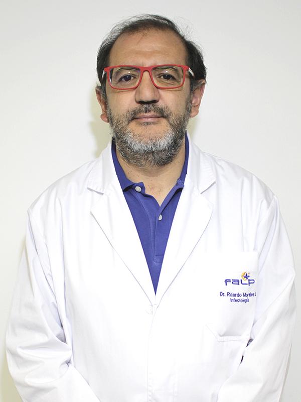 Los Mejores Cardiólogos de Madrid LosMejoresDeMadrid ® 7