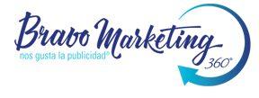 Las Mejores Empresas de Publicidad de Madrid LosMejoresDeMadrid ® 9