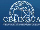 Las Mejores Empresas de Traducción de Madrid LosMejoresDeMadrid ® 9