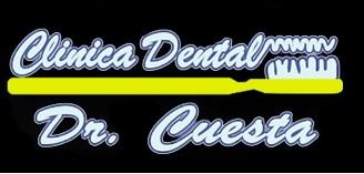 Las Mejores Clínicas Dentales de Tres Cantos en Madrid LosMejoresDeMadrid ® 9