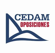 Las Mejores Academias de Oposiciones de Correos de Madrid LosMejoresDeMadrid ® 9