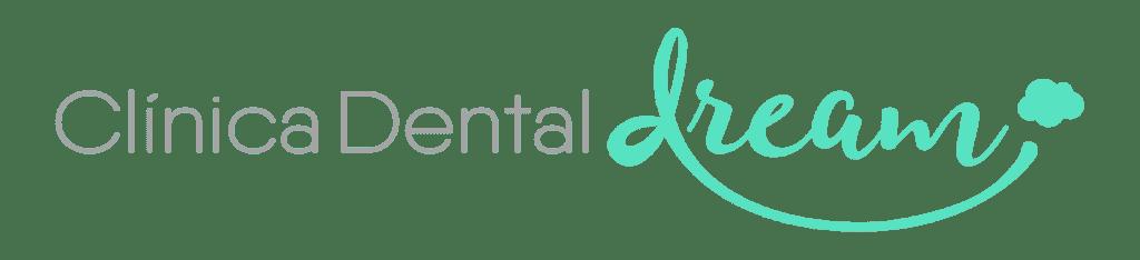 Las Mejores Clínicas Dentales de Pinto en Madrid LosMejoresDeMadrid ® 10