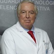 Los Mejores Médicos del Aparato digestivo en Madrid LosMejoresDeMadrid ® 11