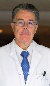 Los Mejores Médicos del Aparato digestivo en Madrid LosMejoresDeMadrid ® 8