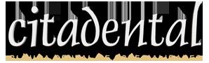Las Mejores Clínicas Dentales de Alcobenda en Madrid LosMejoresDeMadrid ® 11