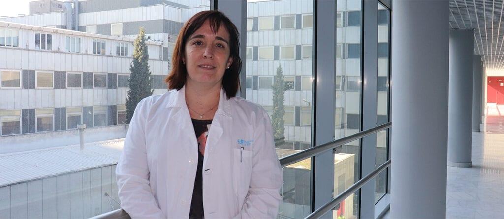 Los Mejores Médicos del Aparato digestivo en Madrid LosMejoresDeMadrid ® 10