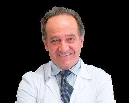 Los Mejores Cirujanos Estéticos de Madrid LosMejoresDeMadrid ® 9