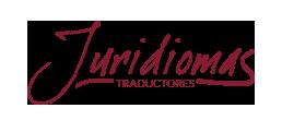 Las Mejores Empresas de Traducción de Madrid LosMejoresDeMadrid ® 11